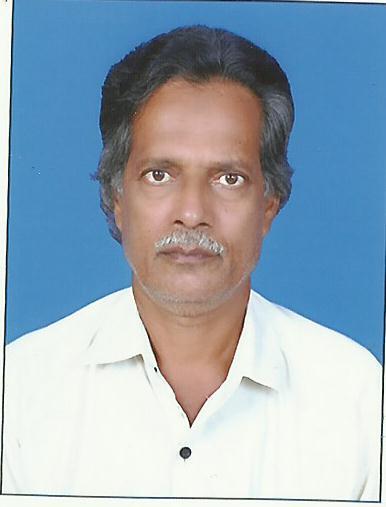 Mr. A.A. Mulla