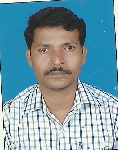 Prof. Umesh Mestha