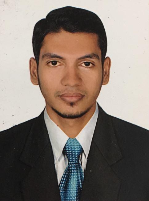 Prof.ZULFIQUAR AHMED