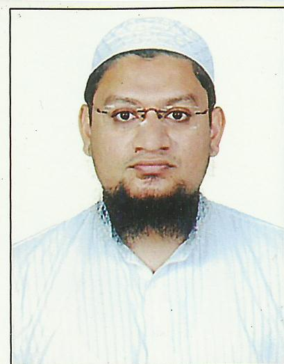 Prof. Aftab G.M