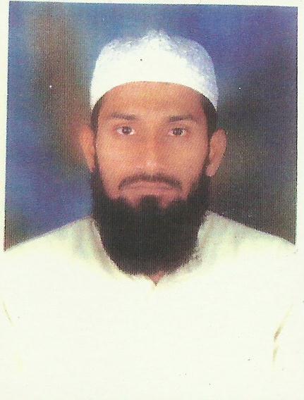 Prof.Abdul Rehhman Muneeb