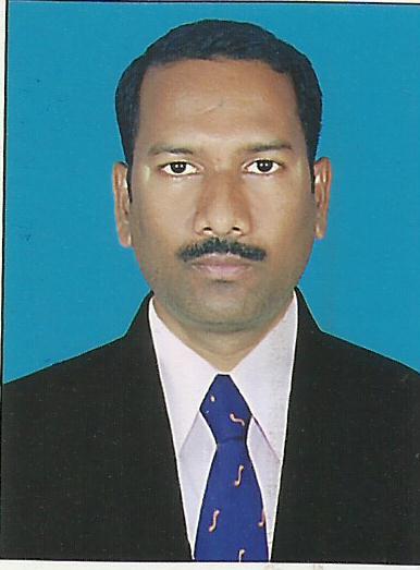 Prof. Radhakrishna