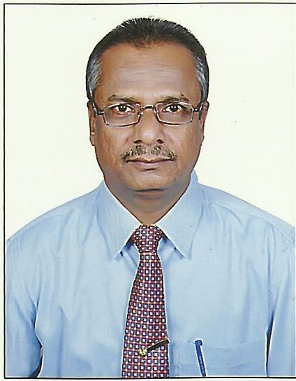 Prof.S.A.Attar